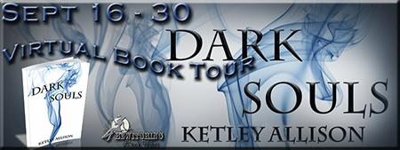 Dark Souls Banner 450 x 169