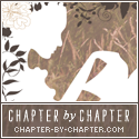 Chapter by Chapter Book Tours