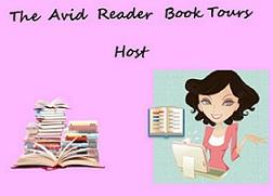 Avid Reader Book Tours