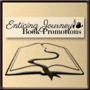Enticing Journey's Book Promotions