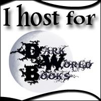 Dark World Book Tours