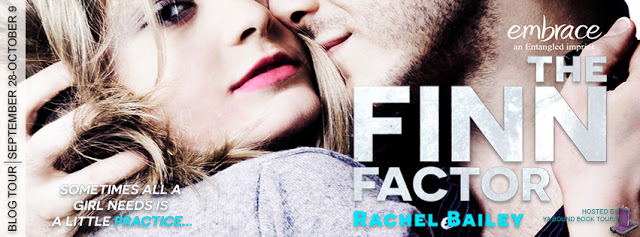 http://yaboundbooktours.blogspot.com/2015/09/blog-tour-sign-up-finn-factor-by-rachel.html