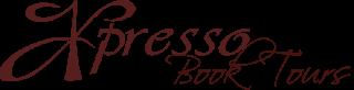 http://www.xpressobooktours.com