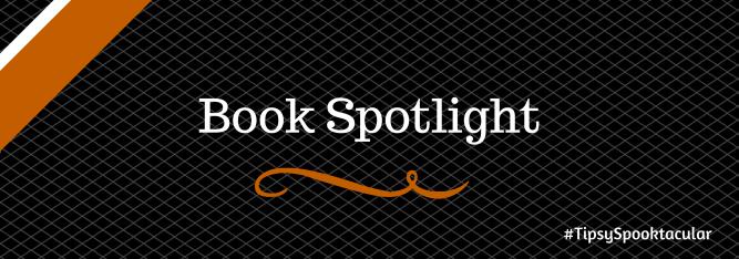 Book Spotlight 1