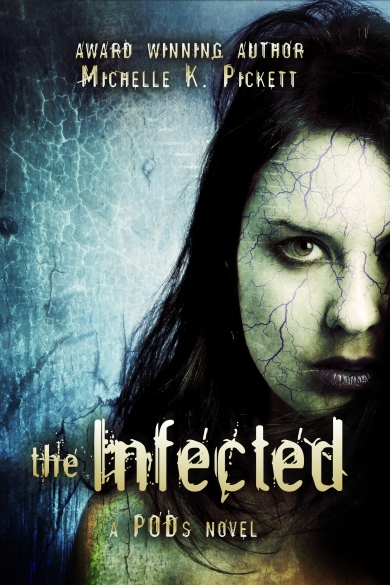 The_Infected_ebook_cover