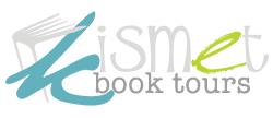 http://kismetbooktours.com