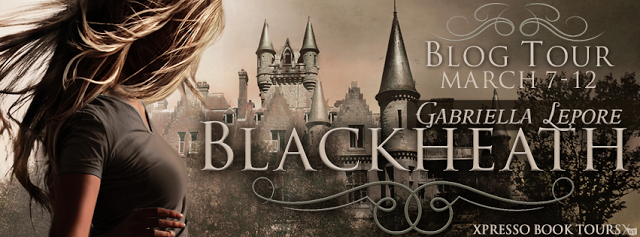 http://xpressobooktours.com/2015/12/15/tour-sign-up-blackheath-by-gabriella-lepore/
