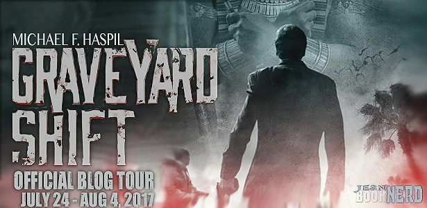 graveyard_shift_blog_tour_banner