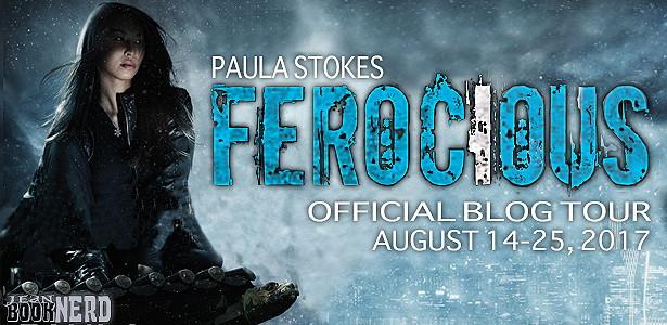ferocious_blog_tour