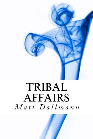 Tribal_Affairs_Cover